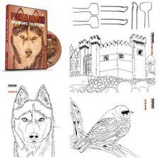 019200_1_Kit-Pirogravando-Especial-Texturas