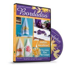 000005_1_Curso-em-DVD-Bordados-Vol02