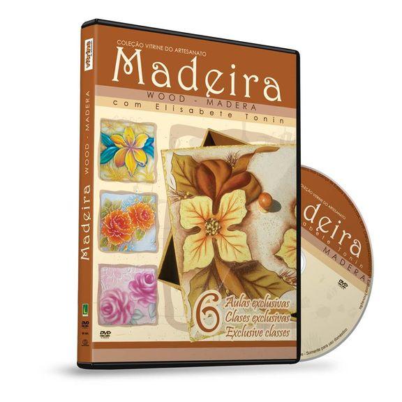 000165_1_Curso-em-DVD-Pintura-em-Madeira