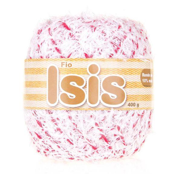 000222_1_Fio-Isis-400-Gramas