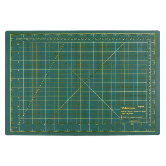 003387_1_Base-de-Corte-Dupla-Face-45x30cm