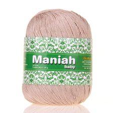 003406_1_Fio-Maniah-Baby