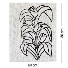 004084_1_Tecido-Algodao-Cru-Riscado-80x60cm