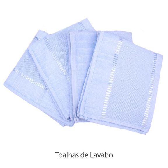 004205_1_Kit-Toalhas-de-Lavabo