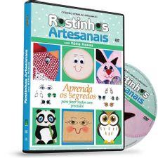 004601_1_Curso-em-DVD-Rostinhos-Artesanais