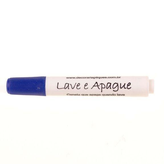 004769_1_Canetinha-para-Tecido-Lave-e-Apague-Azul