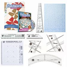 006078_1_Kit-Reguas-Patchwork