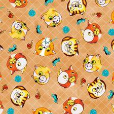 006562_1_Tecido-Digital-Rostinhos-de-Gatos