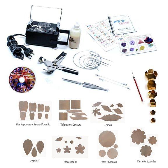 006208_1_Kit-Fit-Laser-Ii---Kit-Moldes-Vitrine