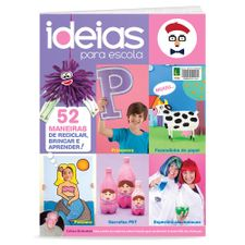 006220_1_Revista-Ideias-para-Escola-03