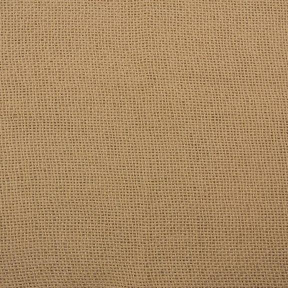 008198_1_Tela-de-Juta-50x100cm