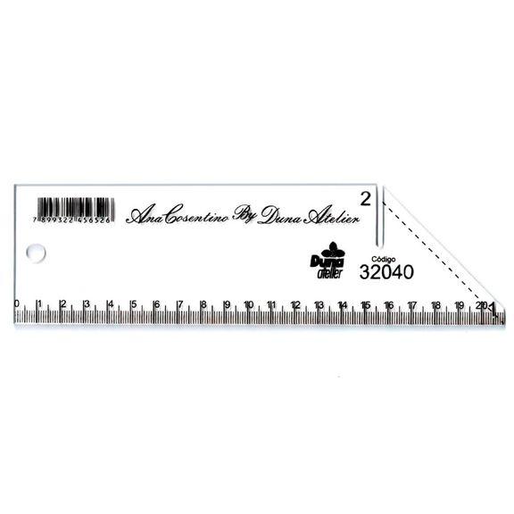 007351_1_Regua-de-Vies-Premium-de-6cm