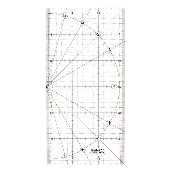 007389_1_Regua-Acrilica-para-Quilt-15x30cm