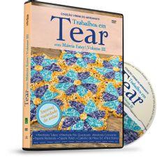 007501_1_Curso-em-DVD-Trabalhos-em-Tear-Vol03