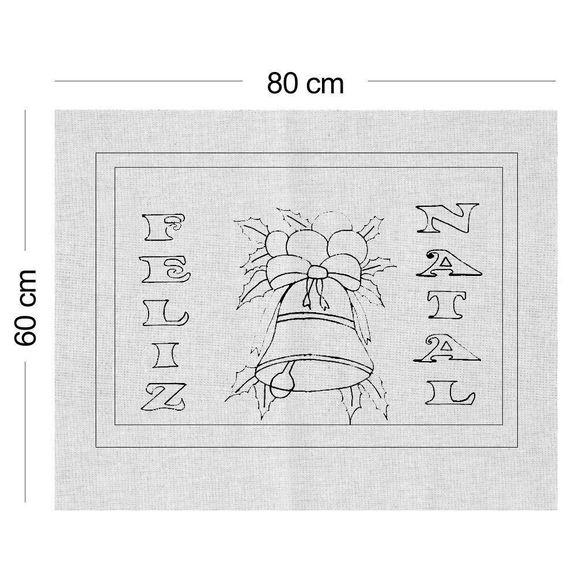 007498_1_Tecido-Algodao-Cru-Riscado-80x60cm