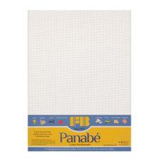 007536_1_Panabe-30x40cm