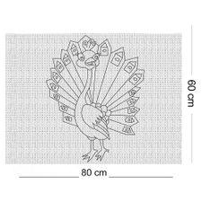 008523_1_Tecido-Algodao-Cru-Riscado-80x60cm