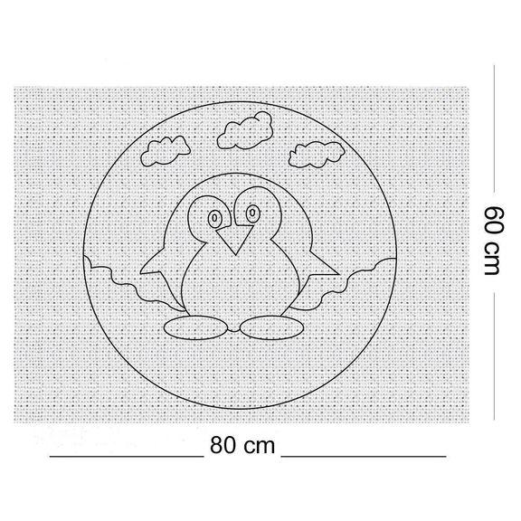 008525_1_Tecido-Algodao-Cru-Riscado-80x60cm