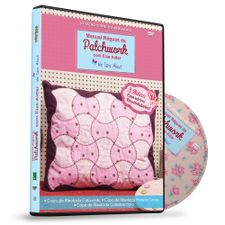 008537_1_Curso-em-DVD-Manual-Reguas-de-Patchwork