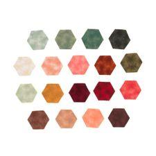 008574_1_Tecidos-Cortes-Especiais-Hexagono