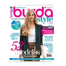 008724_1_Revista-Burda-N-07