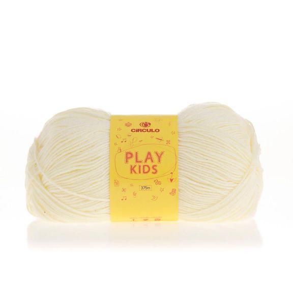 008772_1_Fio-Play-Kids