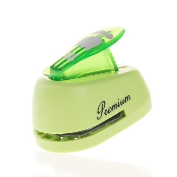 009020_1_Furador-Jumbo-Alavanca-Premium