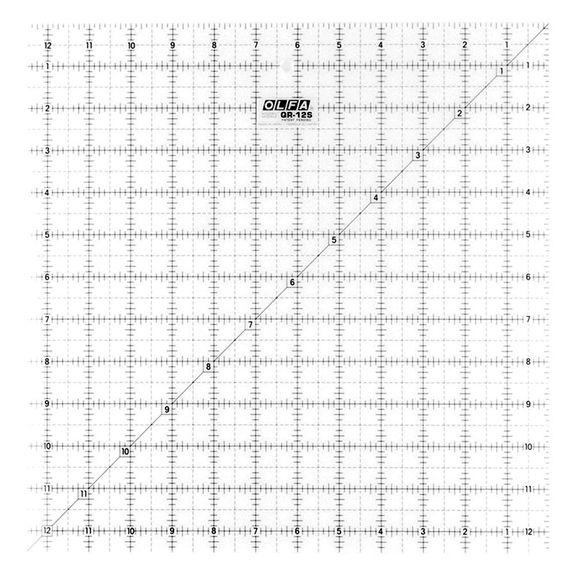 009180_1_Regua-Acrilica-para-Quilt-12-5x12-5