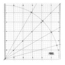 009181_1_Regua-Acrilica-para-Quilt-30x30cm