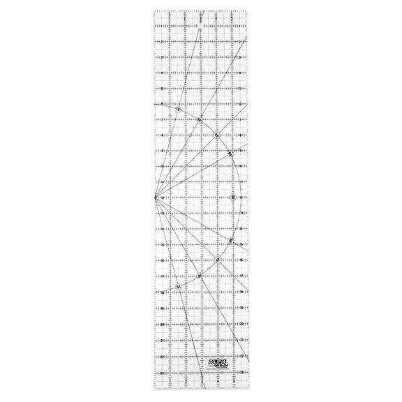 009201_1_Regua-Acrilica-para-Quilt-6x24