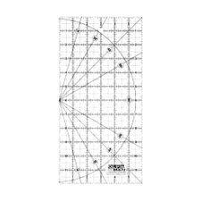 009202_1_Regua-Acrilica-para-Quilt-6x12