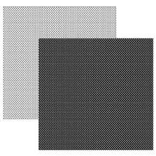 009352_1_Papel-para-Scrap-Basico