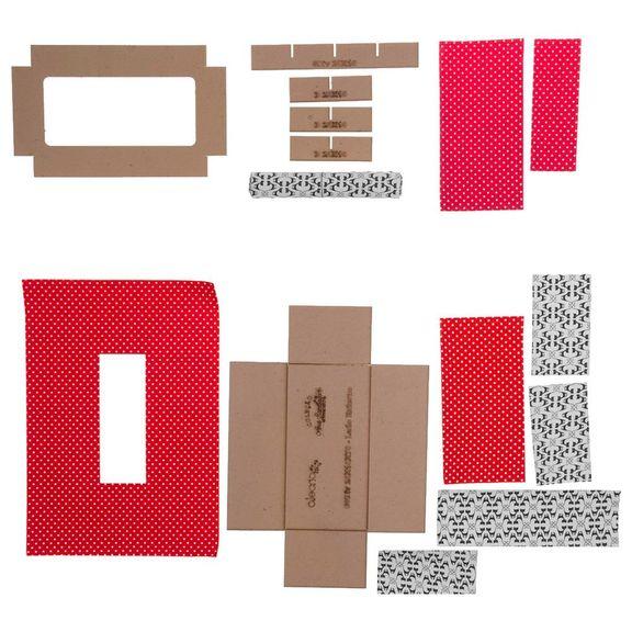 009672_1_Kit-Cartonagem-Pratica