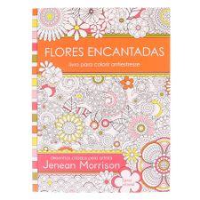 009270_1_Livro-de-Colorir-Flores-Encantadas