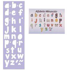 009492_1_Regua-Alfabeto-Isamara-Custodio