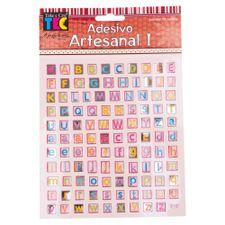 010073_1_Adesivo-Artesanal-I