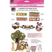 010226_1_Gabarito-de-Marcacao-A-b-230x310mm