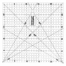 009842_1_Regua-Patchwork-25x25cm
