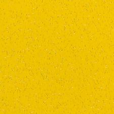 010799_1_Placa-de-EVA-Brilho-Amarelo-Brasil