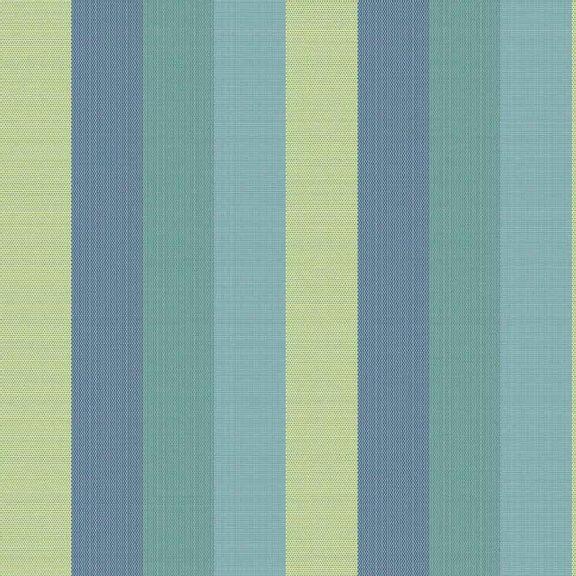 010873_1_Tecido-Tinto-Color-Listras-Tons-de-Verde