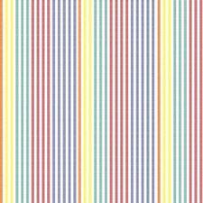 010879_1_Tecido-Tinto-Color-Listras-Finas-I