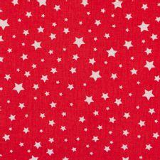 010884_1_Tecido-Geometrico-Estrelas-Vermelho