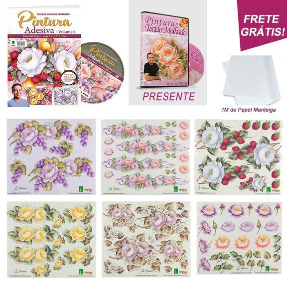 010990_1_Kit-Pintura-Adesivada-Especial-Rosas