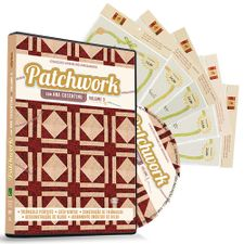 010931_1_Curso-Patchwork-Vol03
