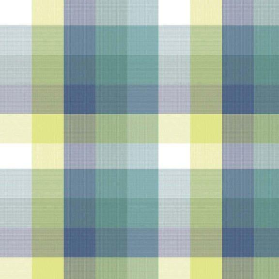011009_1_Tecido-Tinto-Color-Quadriculado-4