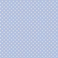011014_1_Tecido-Geometrico-Bolinha-Fundo-Azul