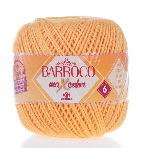 011277_1_Fio-Barroco-Maxcolor-200-Gramas