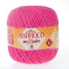 011282_1_Fio-Barroco-Maxcolor-200-Gramas