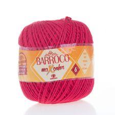 011285_1_Fio-Barroco-Maxcolor-200-Gramas