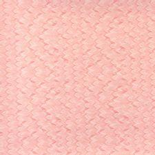 011332_1_Tecido-Textura-Ramo-de-Flor-Rosa